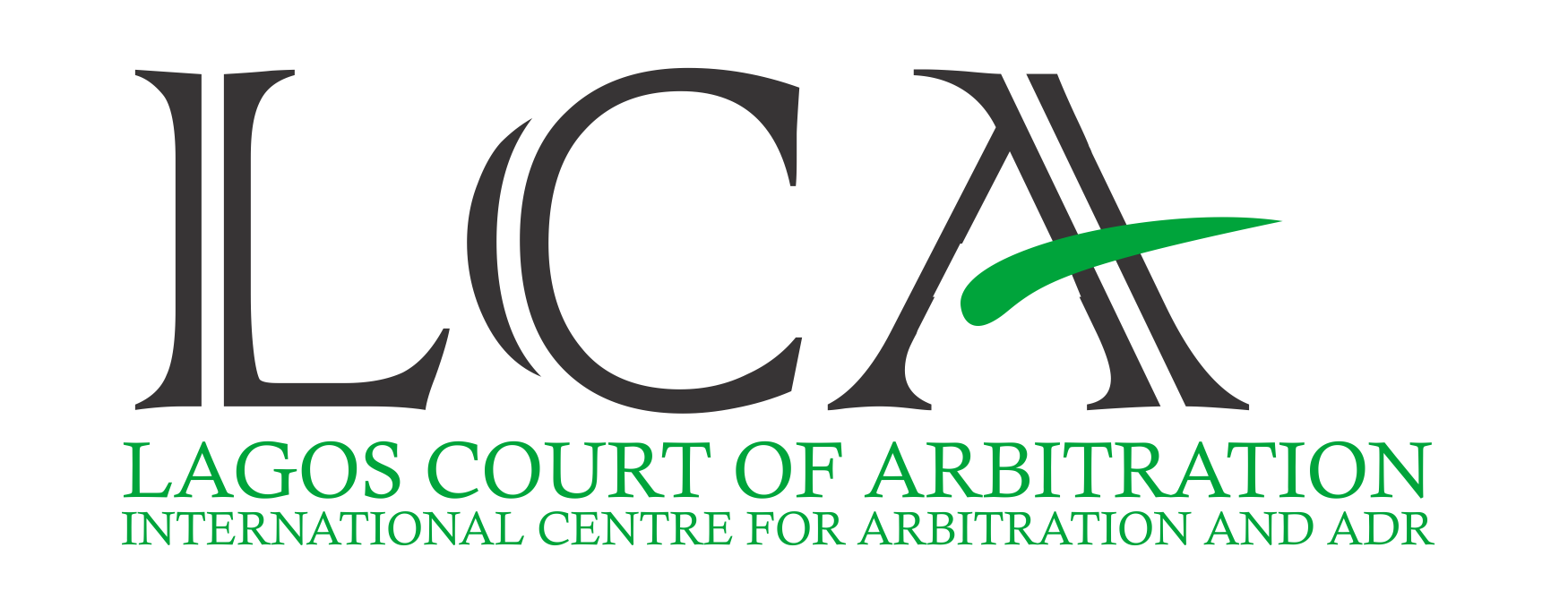 LCA-Logo-cropped.png