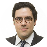 Thiago Zanelato - Ambassador for BrazilThiago Zanelato is a Brazilian lawyer (Pinheiro Neto Advogados) with experience in domestic and international arbitration. LL.B from the Pontifical Catholic University of São Paulo, currently pursuing a Master's Degree on Law and International Economic Relations in the same institution focusing on comparative arbitration legal systems in Latin America.