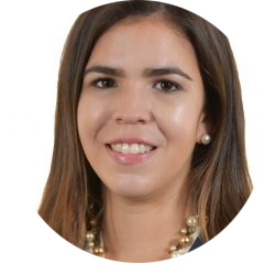 Aracelly Lopez - Ambassador for Costa RicaArbitration and Dispute Resolution Attorney at Dentons Muñoz. He has successfully represented both Costa Rican and international clients in complex civil, commercial, bankruptcy, and labor litigations, negotiation of settlement agreements, and arbitration matters.