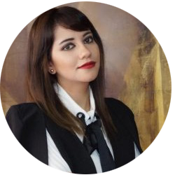 Emilia Grijalva - Ambassador for EcuadorLawyer graduated with honors from University of the Americas – UDLA. She has a specialization in international arbitration. Is currently Director of the Arbitration and Mediation Center of the Chamber of Commerce of Quito and Coordinator of the ICC Ecuador Arbitration Commission.