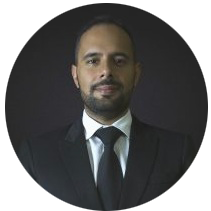 Edson Lopez - Ambassador for GuatemalaPartner of INTEGRUM in Guatemala, where he leads education law and arbitration practices. Has experience in commercial and investment arbitration. Currently he is ICC YAF Representative for Latin America and President of the Guatemalan Chapter of the Spanish Club of Arbitration (CEA).