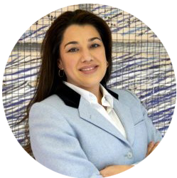 Christa Mueller - Ambassador for MexicoFounder of the law firm Mueller Abogados, in April 2016, specializing in commercial arbitration and litigation. Christa acts primarily as arbitrator in the fields of infrastructure, energy and construction.
