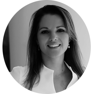 Isabel Cristina Lopez - Ambassador for PanamaIsabel Cristina Lopez, founding partner at LOVILL in Panama. Expert in Dispute Resolution and Arbitration, Pledge Representative and ICC/ YAF Representative for Latin America.