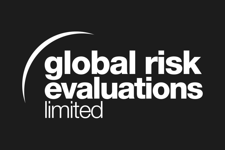 Logo_Global Risk black.jpg