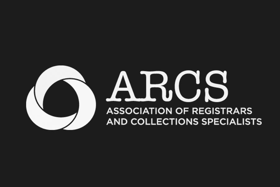 Logo_ARCS black.jpg
