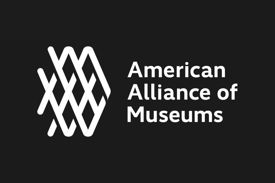 Logo_AAM BLACK.jpg