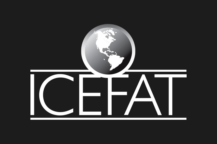 Logo_ICEFAT black.jpg