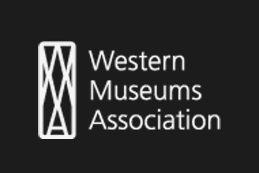 western Logo_ black r.jpg