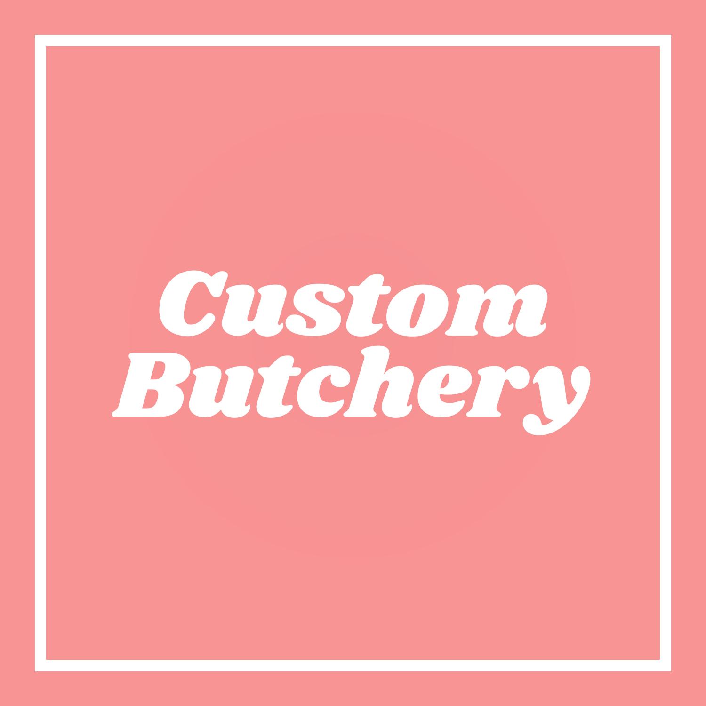 Custom Butchery.jpg