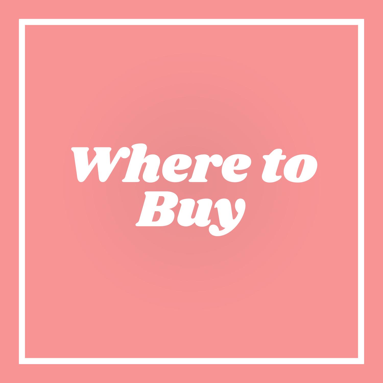 Where To Buy.jpg