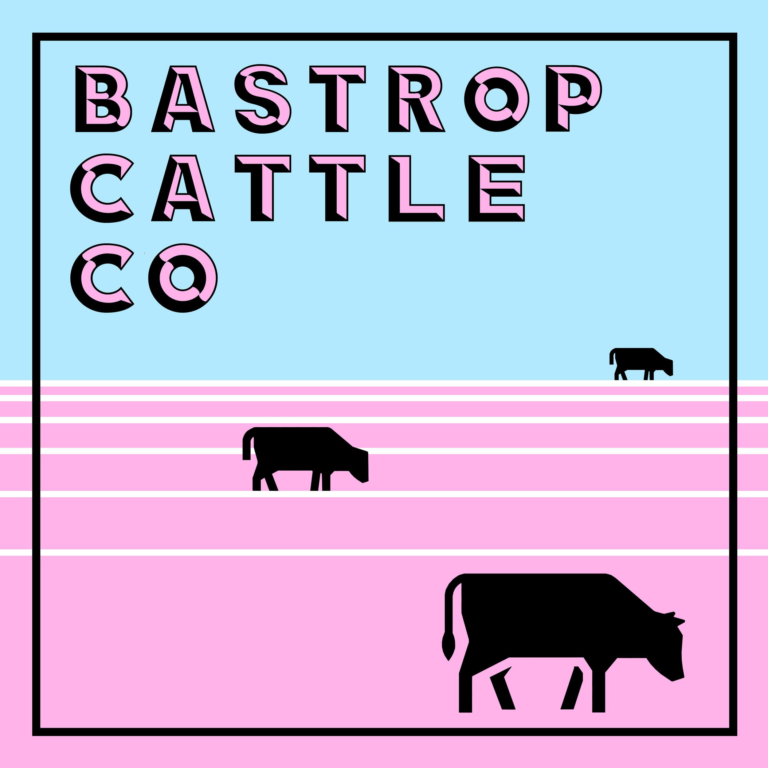 Bastrop Cattle Co.jpg