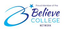 Believe-College-Network-Logo-2019_SML copy.png