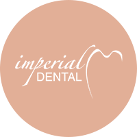 Logo_Imperial.png