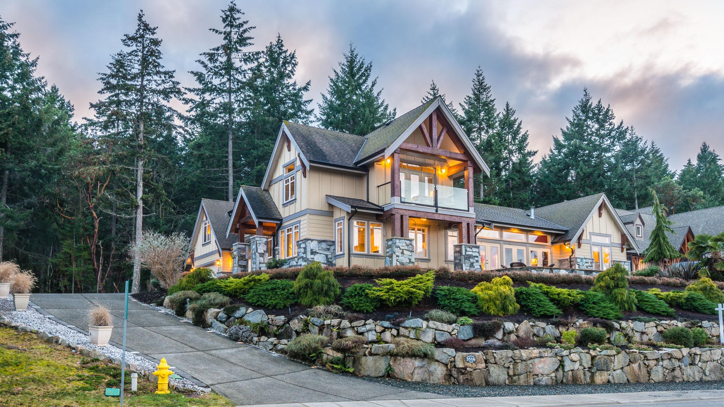 Paul Dabbs Custom Homes - Goodrich 12.jpg