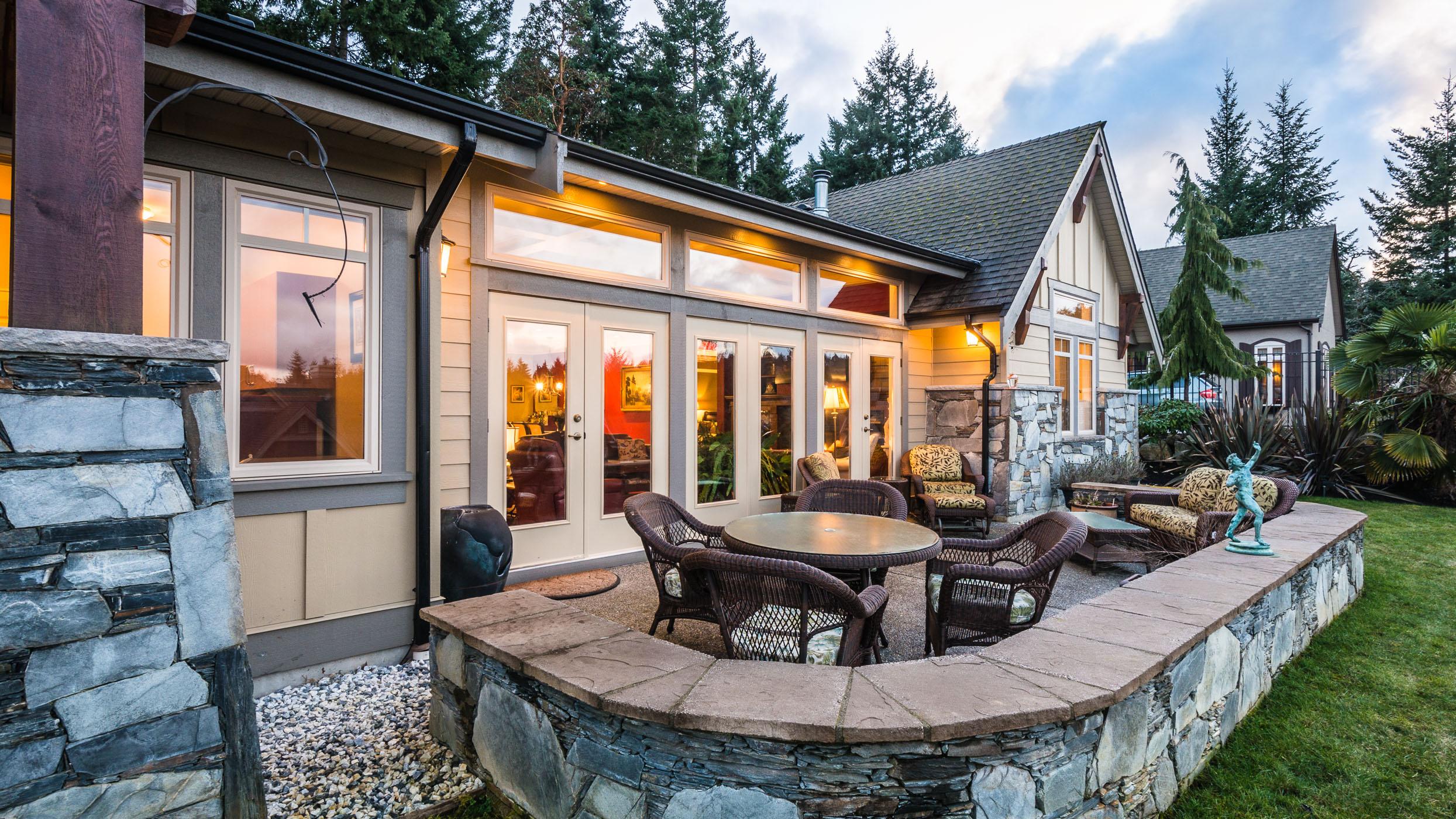 Paul Dabbs Custom Homes - Goodrich 14.jpg
