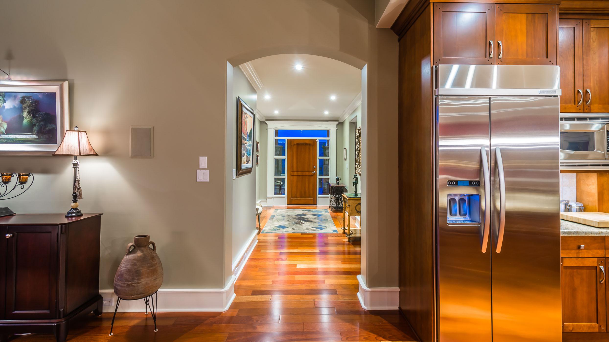 Paul Dabbs Custom Homes - Goodrich 27.jpg