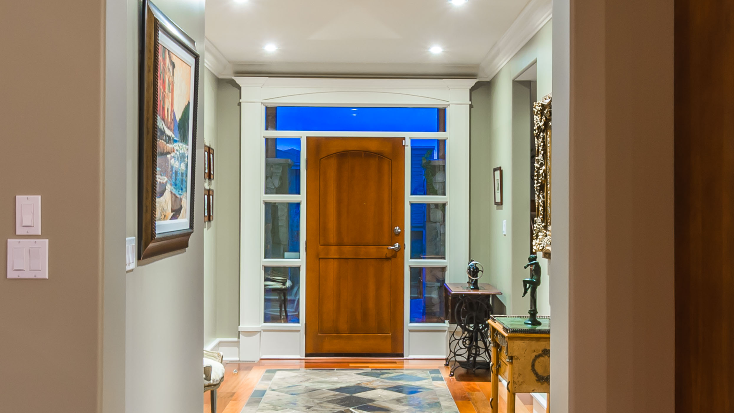Paul Dabbs Custom Homes - Goodrich 28.jpg