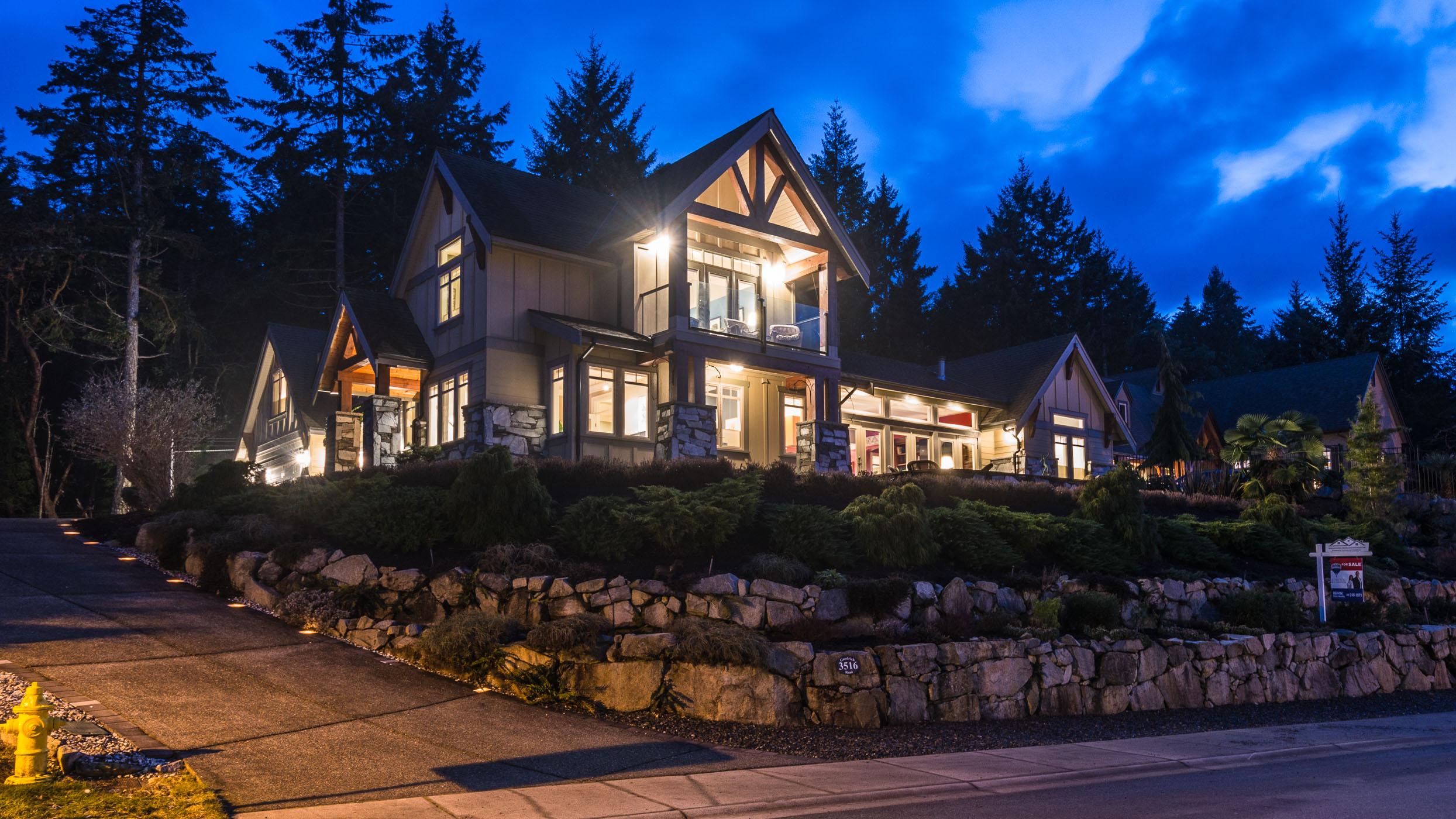 Paul Dabbs Custom Homes - Goodrich 59.jpg