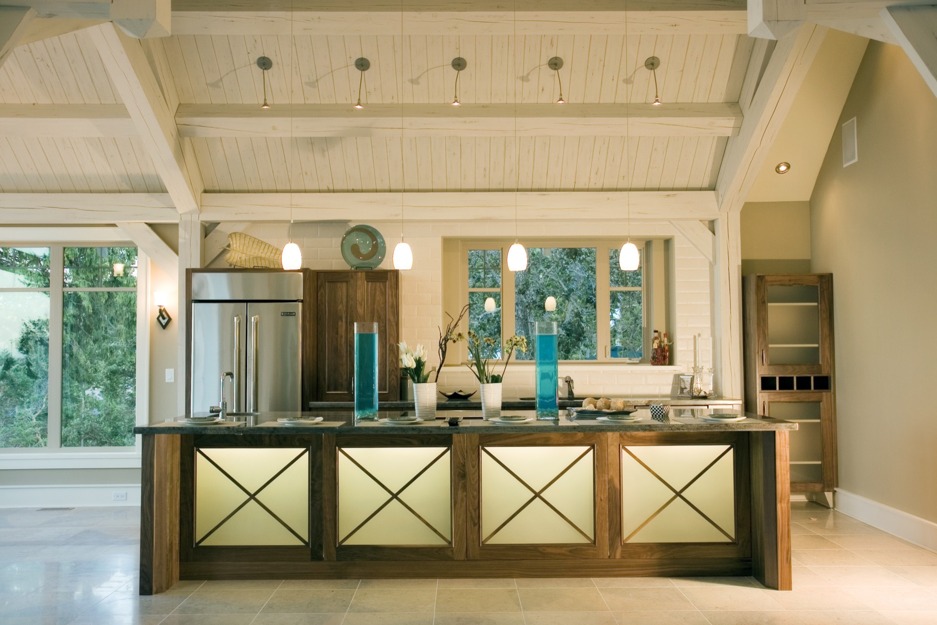 Paul Dabbs Custom Homes - Dolphin 71.jpg