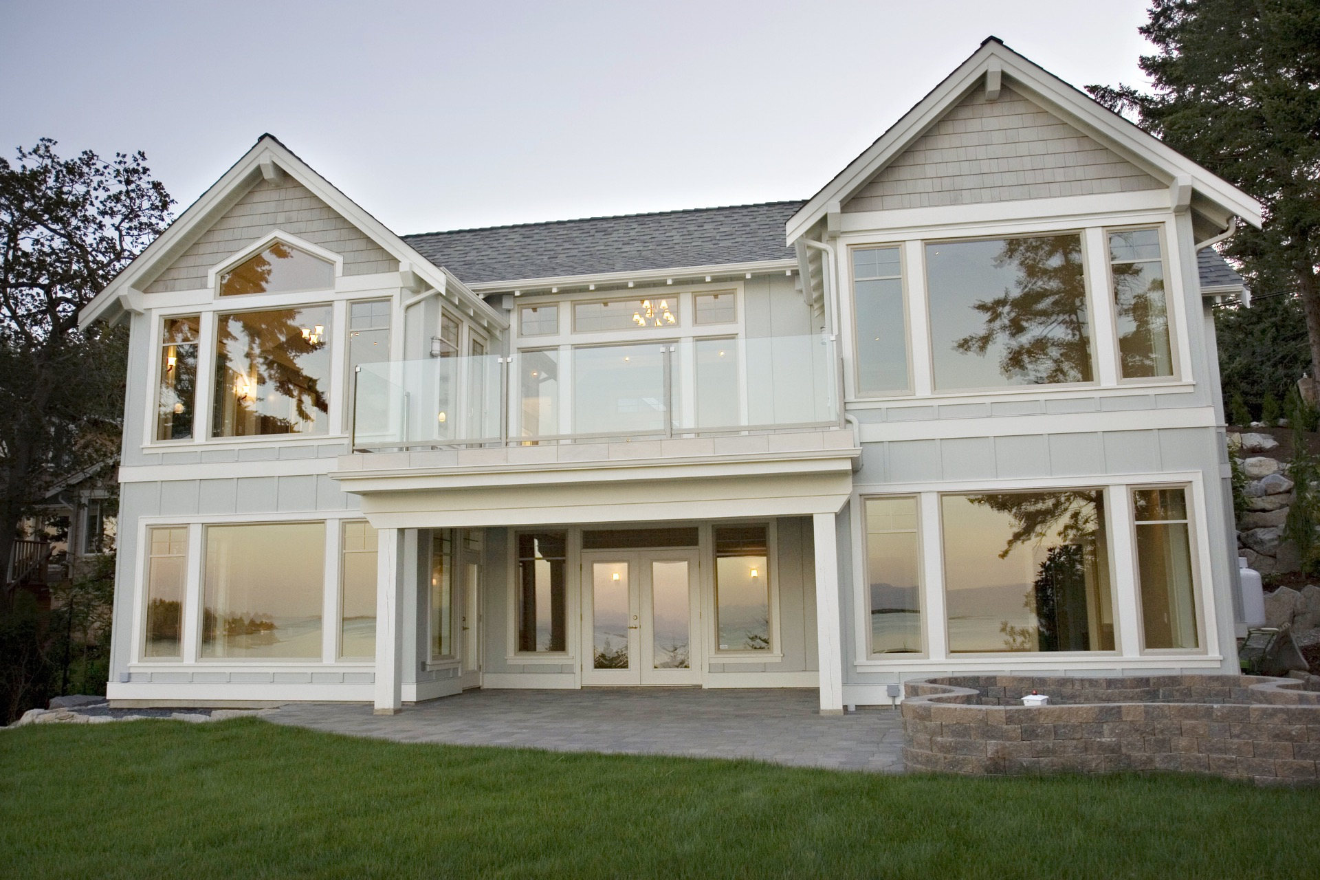 Paul Dabbs Custom Homes - Dolphin 84.jpg