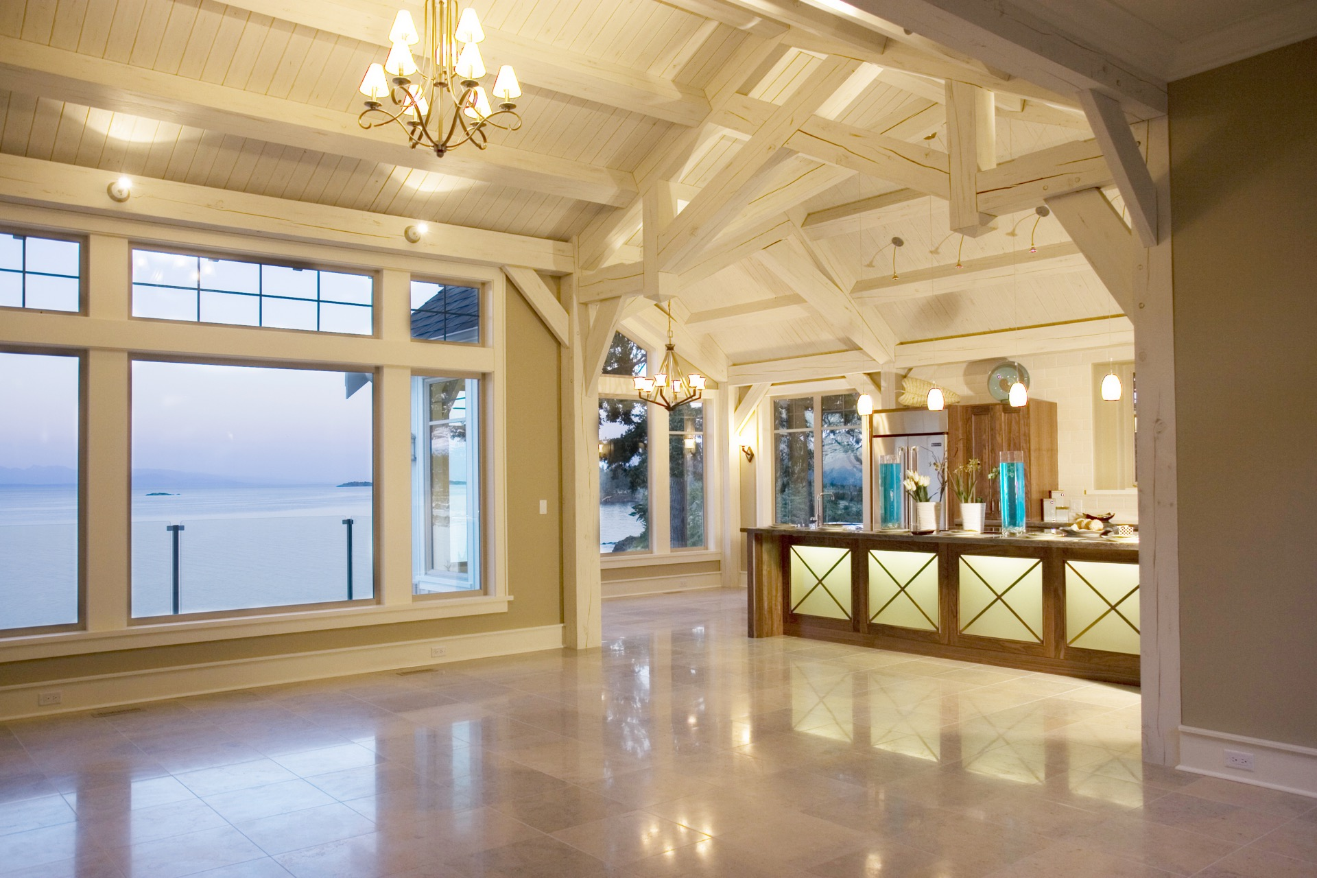 Paul Dabbs Custom Homes - Dolphin 94.jpg