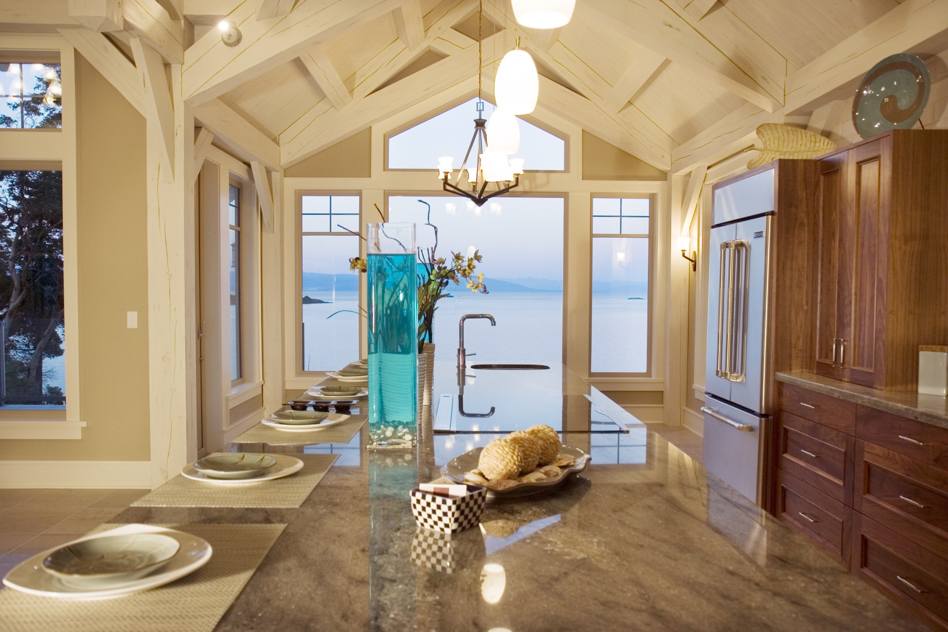 Paul Dabbs Custom Homes - Dolphin 99.jpg