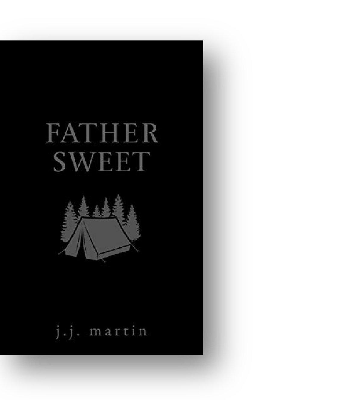 Father Sweet - Father Sweet is a timely and moving story about Canada's complicity in religious child abuse, unveiling not just dark personal secrets, but a large-scale conspiracy entangling children, families, and nations.