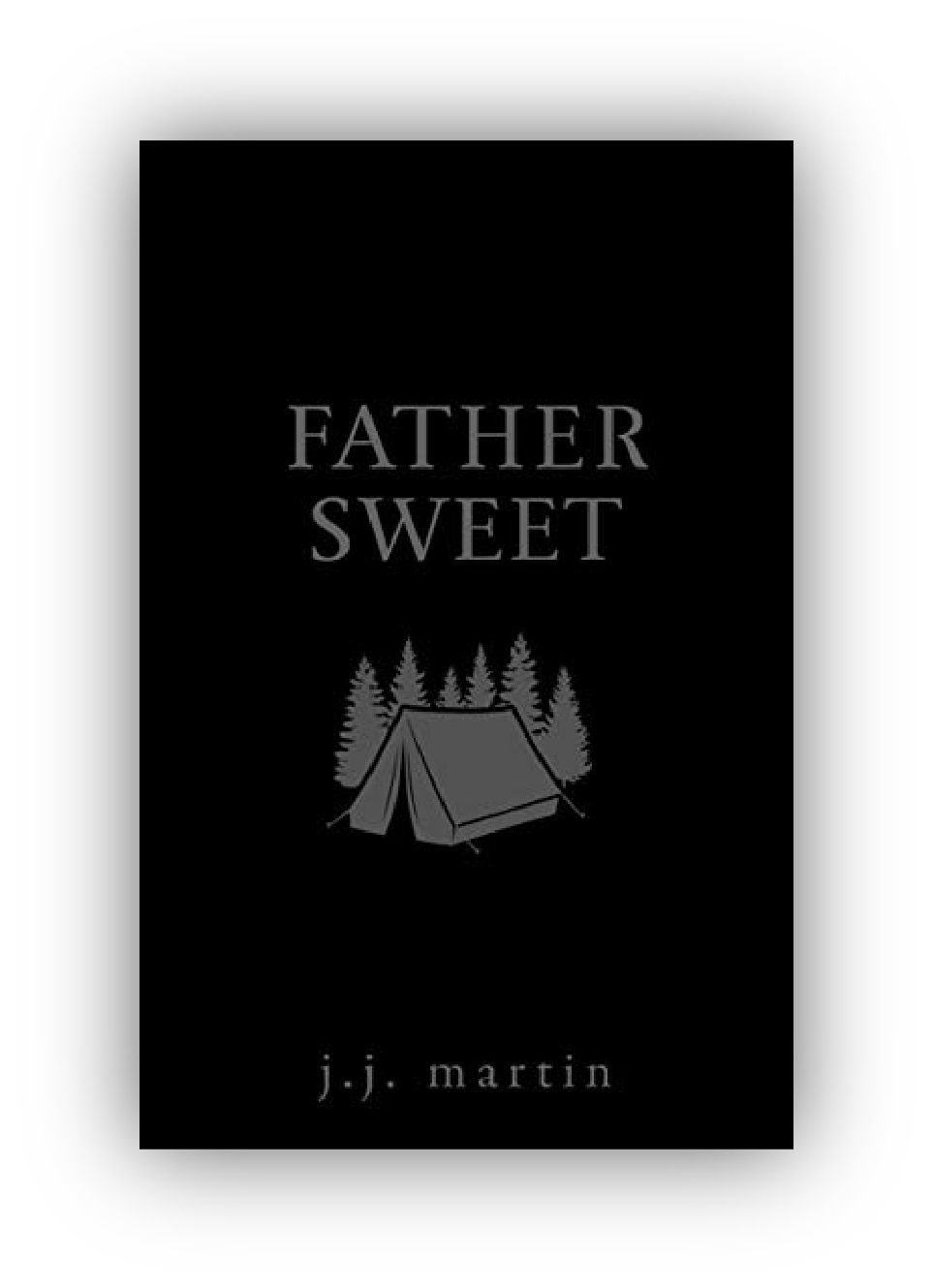 fathersweet-dropshadow-01.png