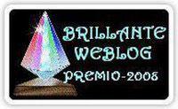 brilliante_weblog.jpg