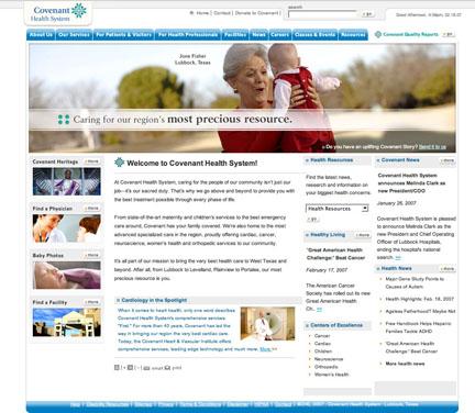 cov_health_web.jpg