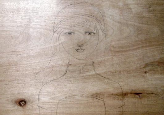 girl_wood_painting2.jpg