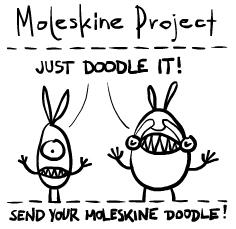 moleskine_doodle-1.jpg
