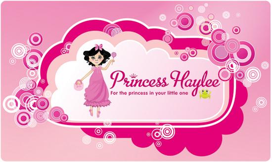 princess_haylee.jpg