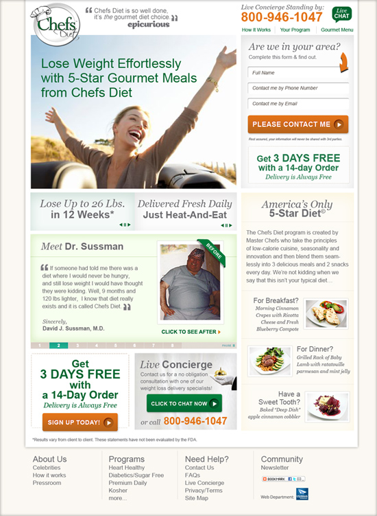 web_chefsdietLP4.jpg