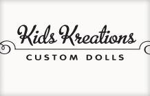 web_kidskreations.jpg