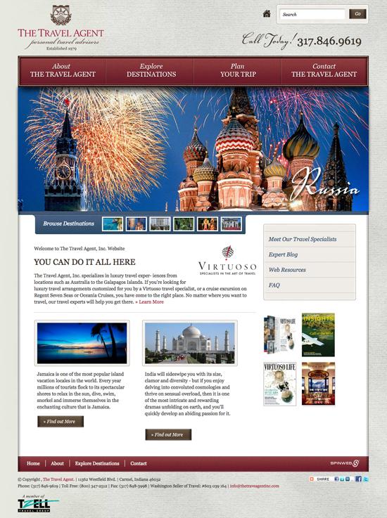 web_travelagent.jpg