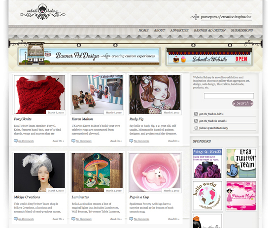 websitebakery.jpg