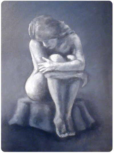 woman_painting.jpg