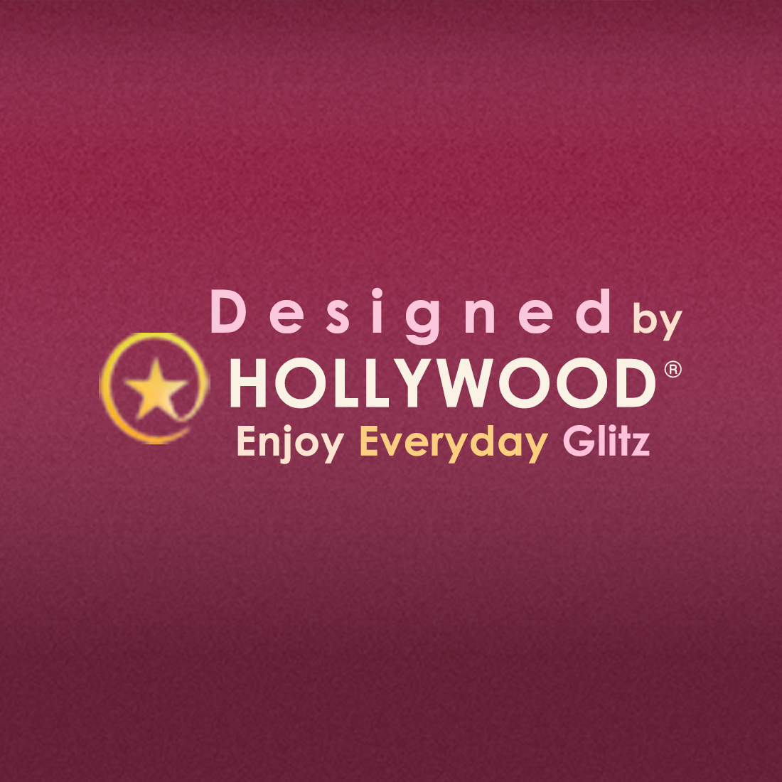 Designed by Hollywood - Website Design