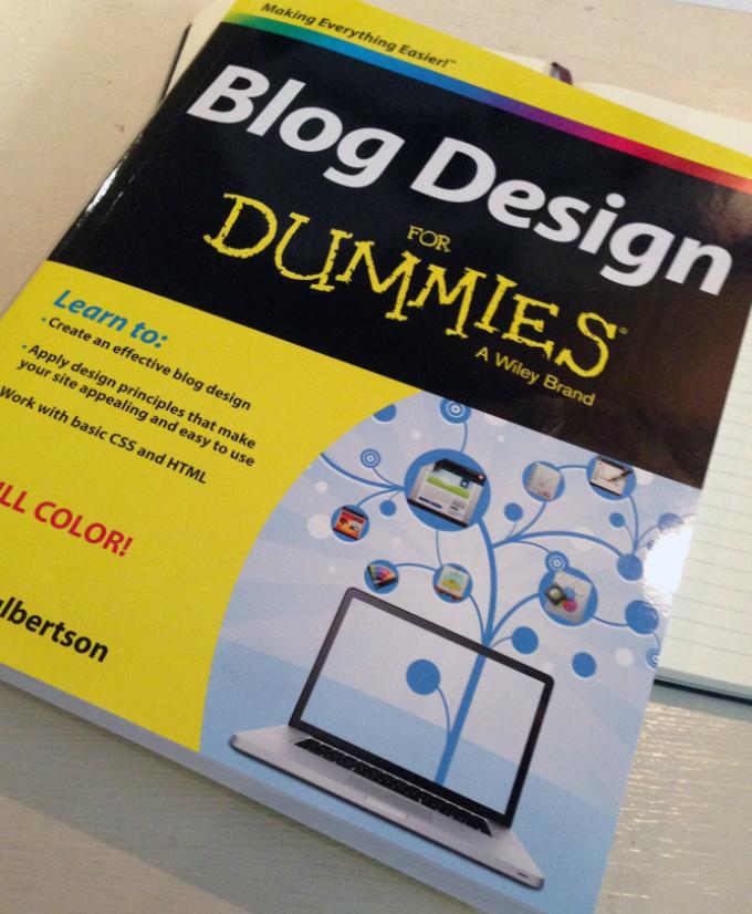 web_everyblogbook.jpg