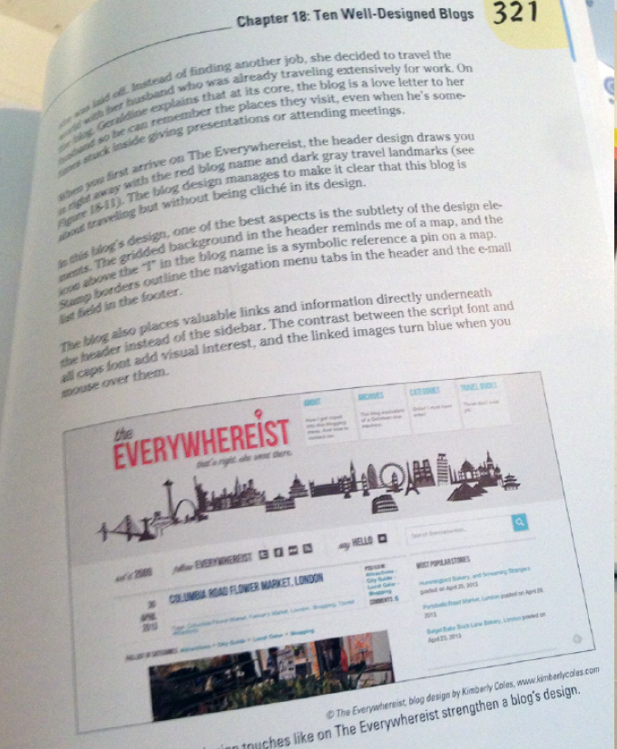 web_everyblogbook2.jpg