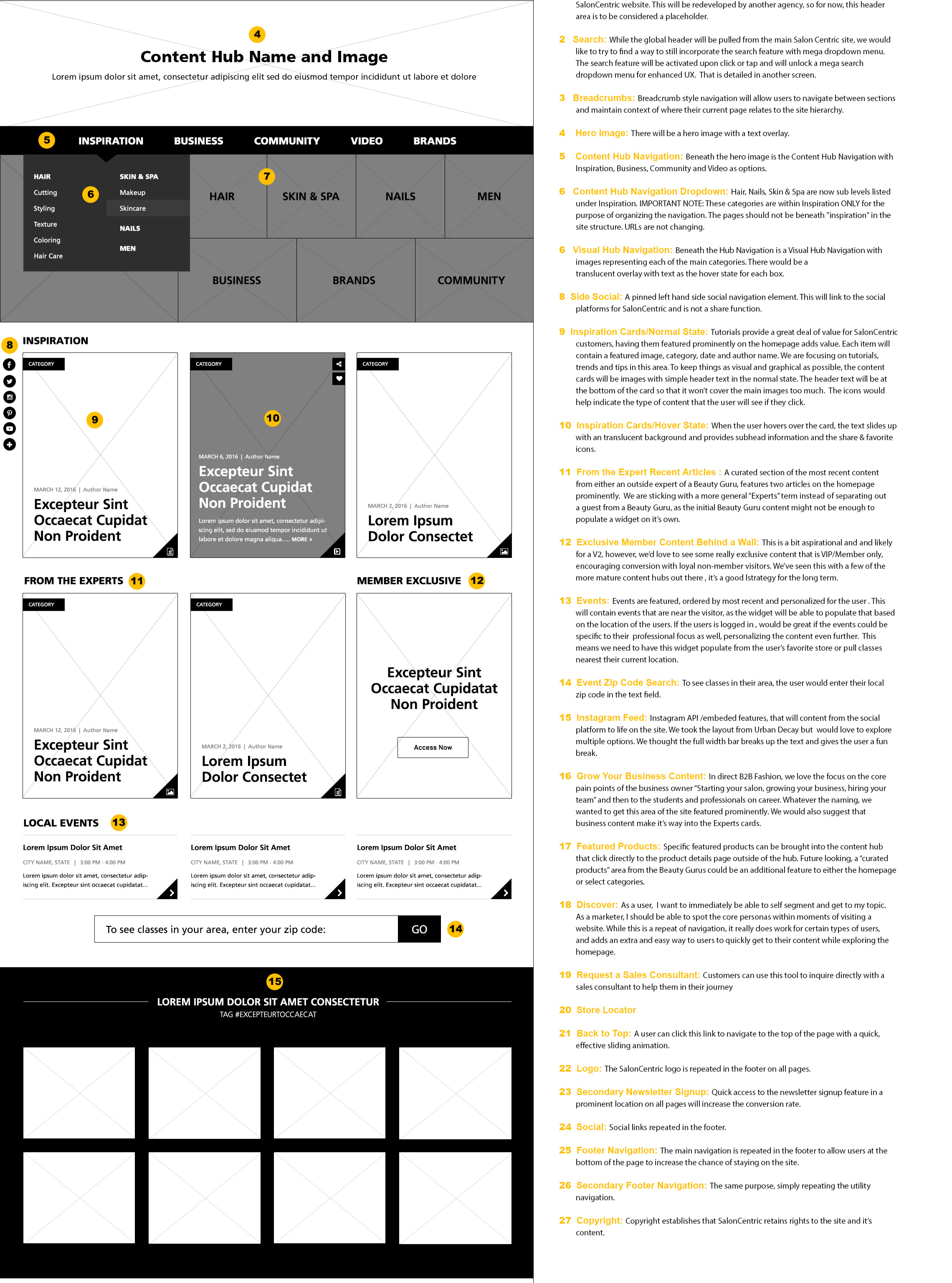 SalonCentric_homepage_v7.jpg
