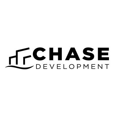 logo_chasedev.jpg
