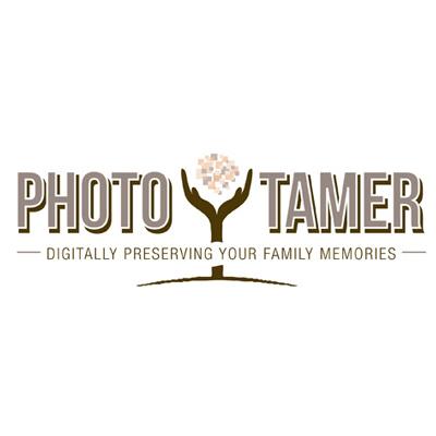 logo_phototamer.jpg