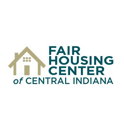 logo_housing.jpg