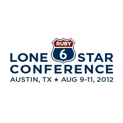logo_lonestar.jpg