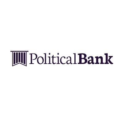 logo_politicalbank.jpg
