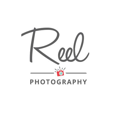 logo_reel.jpg