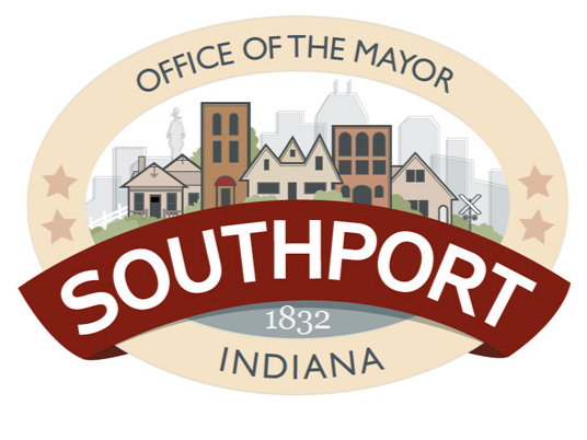 feature_southportlogo_1100x1100a.jpg