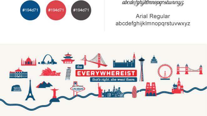 everywhereist_brandboard.jpg